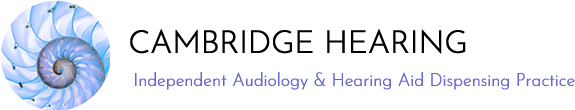 Cambridge Hearing